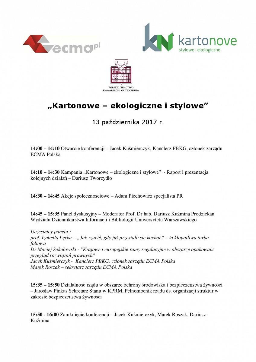 Agenda-page-001.jpg [176.80 KB]